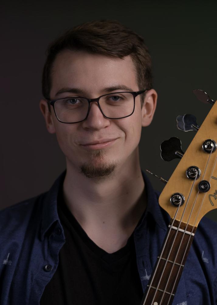 Daniel Gotzens
