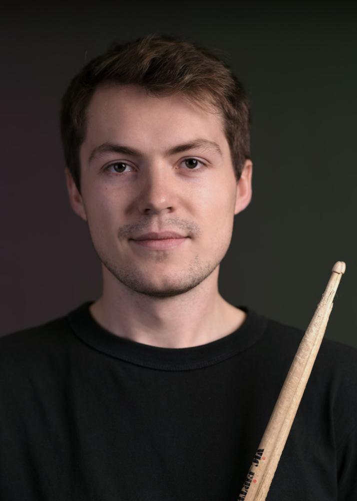 Benedikt Maurer