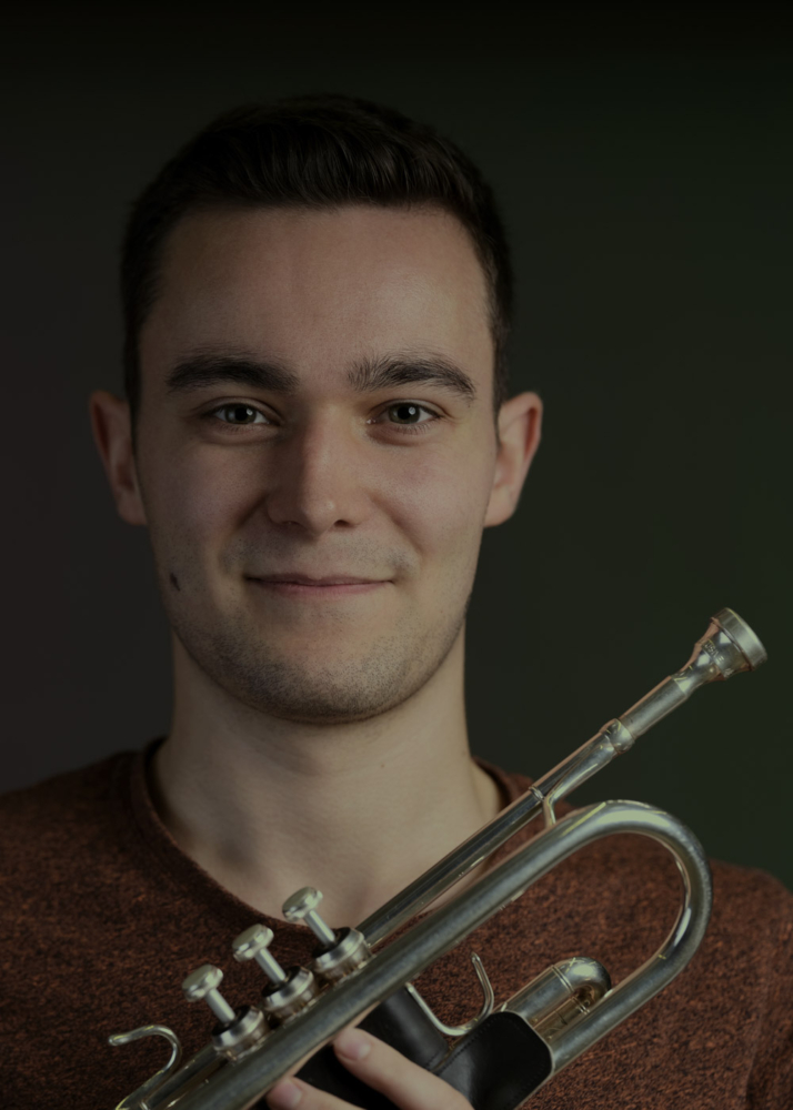 Matthias May