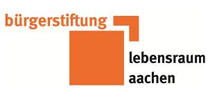 Bürgerstiftung Lebensraum Aachen