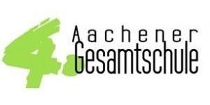 4te Aachener Gesamtschule